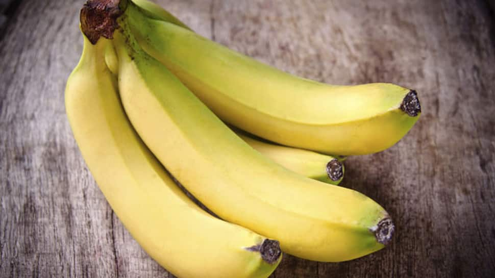 Banana plant extract may help you relish melt-proof ice cream