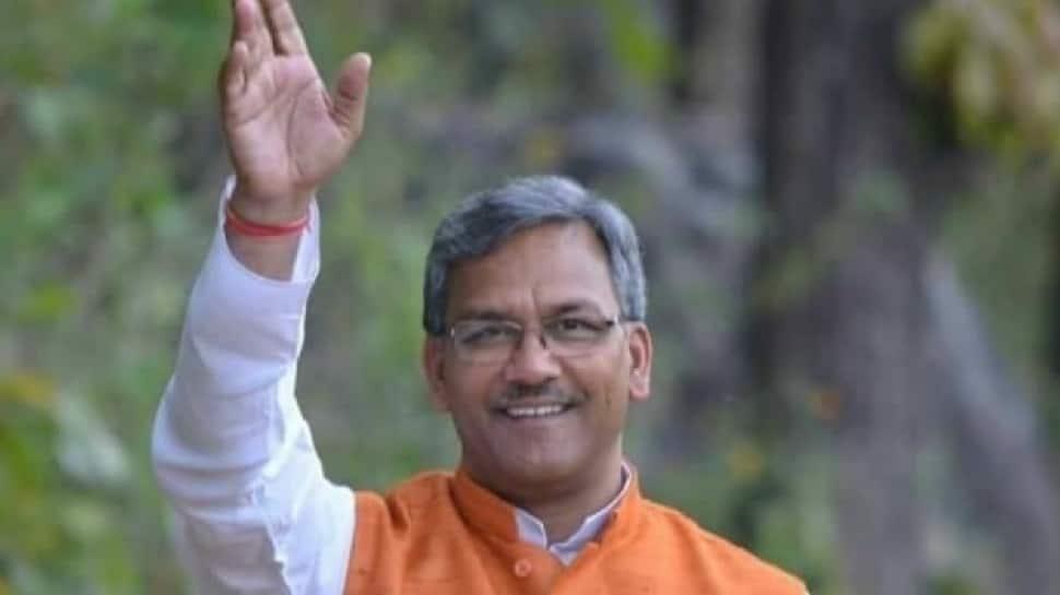 Rawat govt allocates Rs 45,585 crore for Uttarakhand Budget; Top 10 highlights
