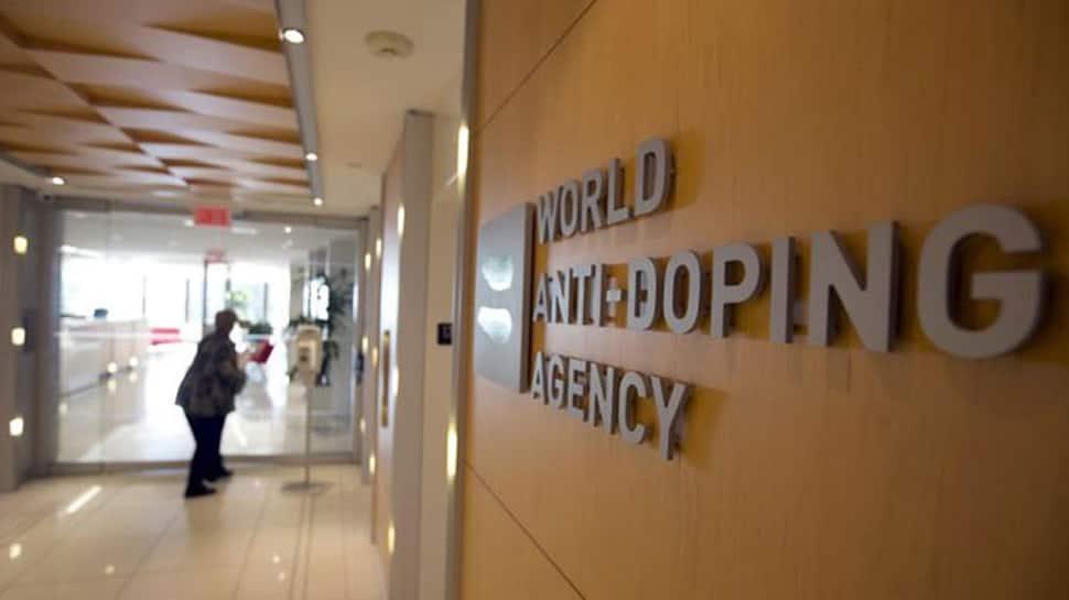 WADA adopts new powers to nip doping in the bud