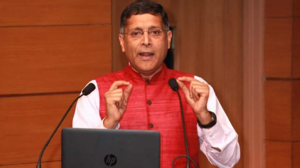 To avoid future frauds, need to rethink PSB's ownership: Arvind Subramanian