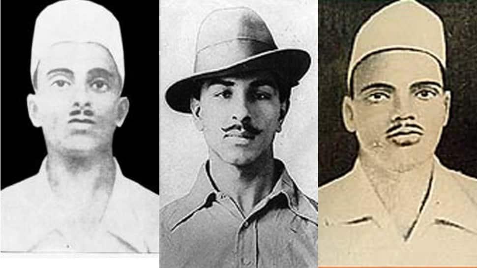 bhagat singh life history in english