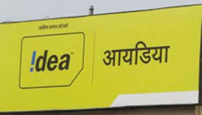 Reliance Jio effect: Idea offers 5GB daily data, unlimited calls at Rs 998