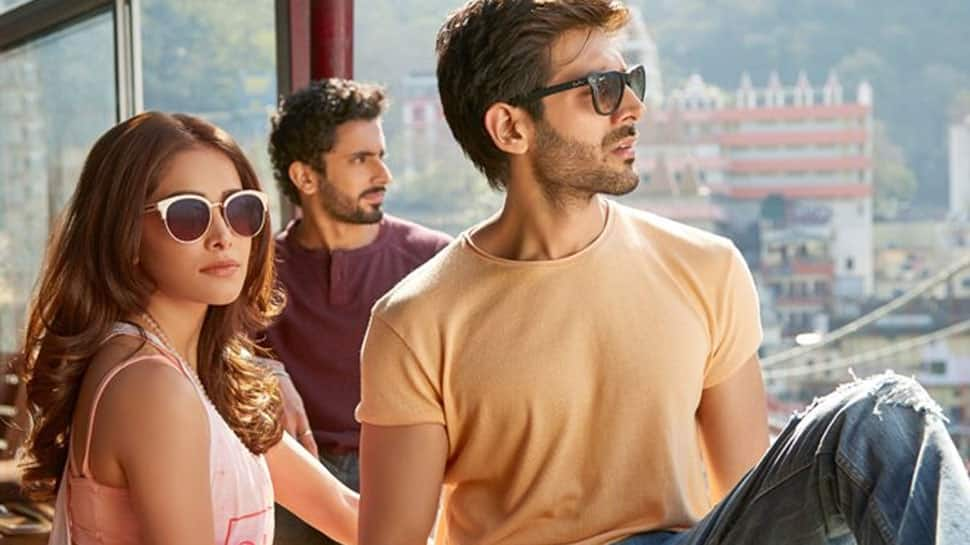 Sonu Ke Titu Ki Sweety Box Office collections: Rom-com earns Rs 102 cr