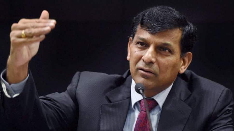 Artificial Intelligence threat to high skilled and unskilled jobs: Raghuram Rajan