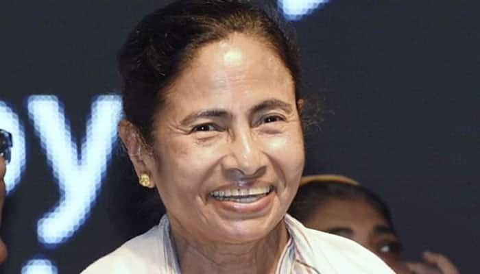 Rajya Sabha polls: Congress's AM Singhvi, 4 TMC candidates win from West Bengal
