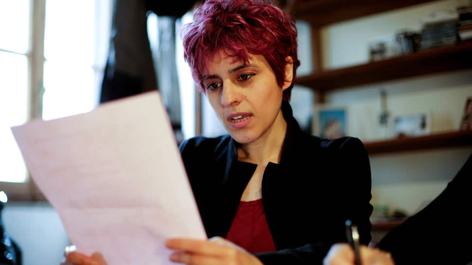 Need help with love letters? This Italian will ghost-write for you