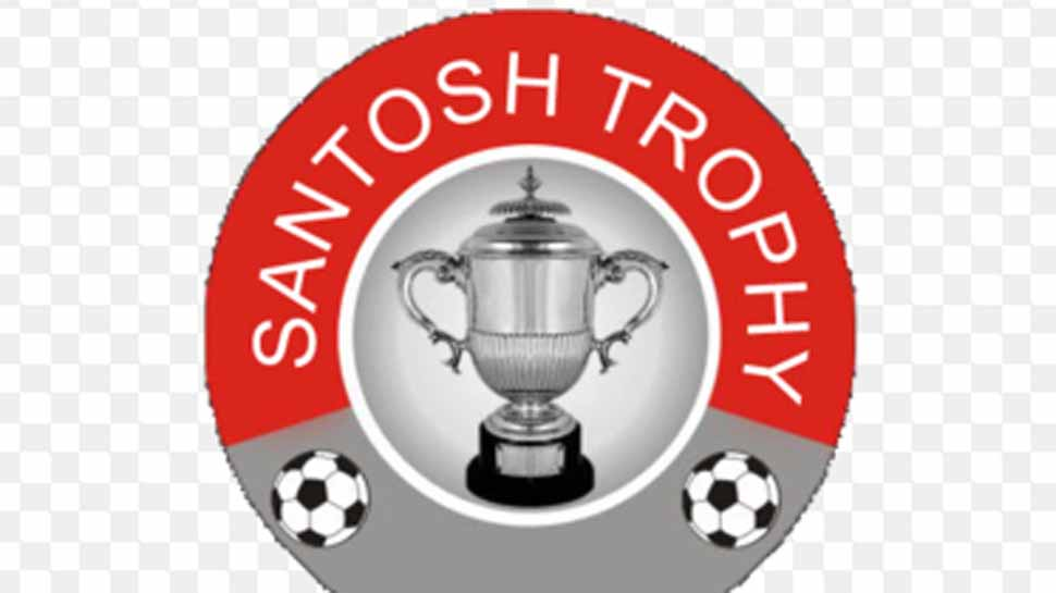 Santosh Trophy: Mizoram inch closer towards semi-final with win against Punjab