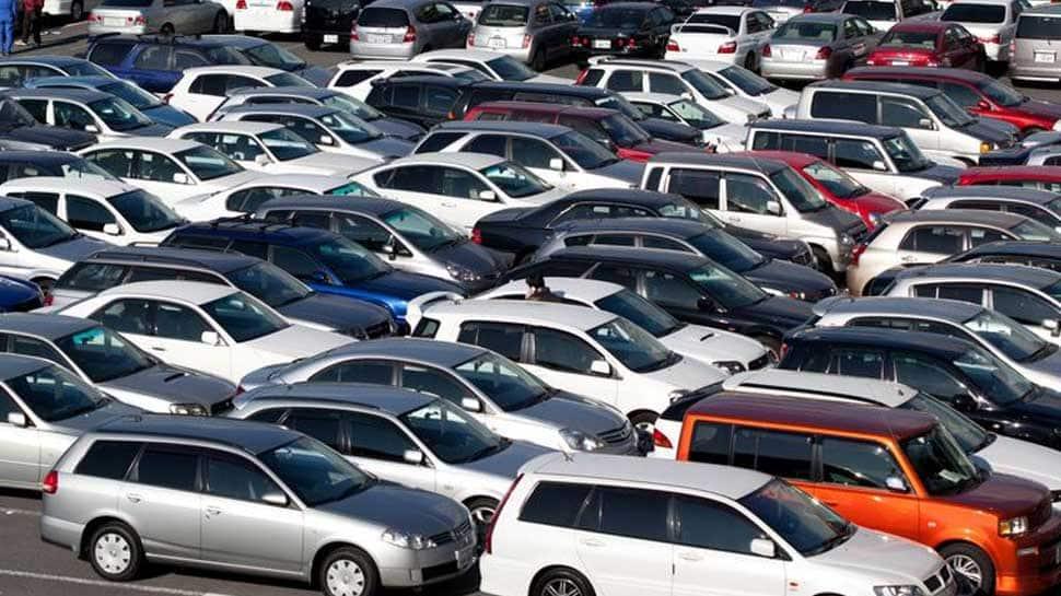 Mumbai fast emerging as the new car theft capital of India: Report