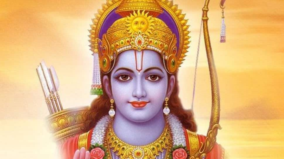 Rama Navami 2018: Best SMS, Whatsapp & Facebook messages for your loved ones