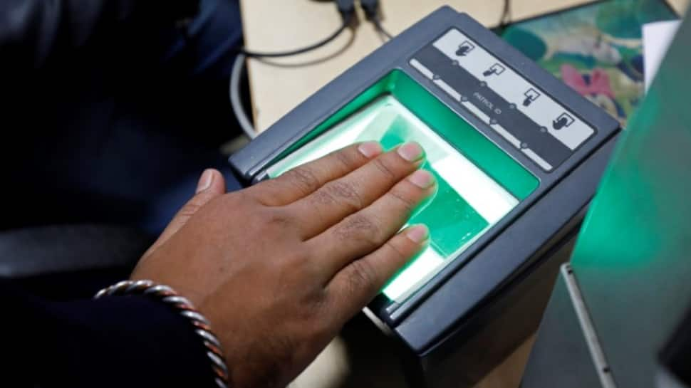 Will introduce face authentication feature for Aadhaar users from July 1: UIDAI