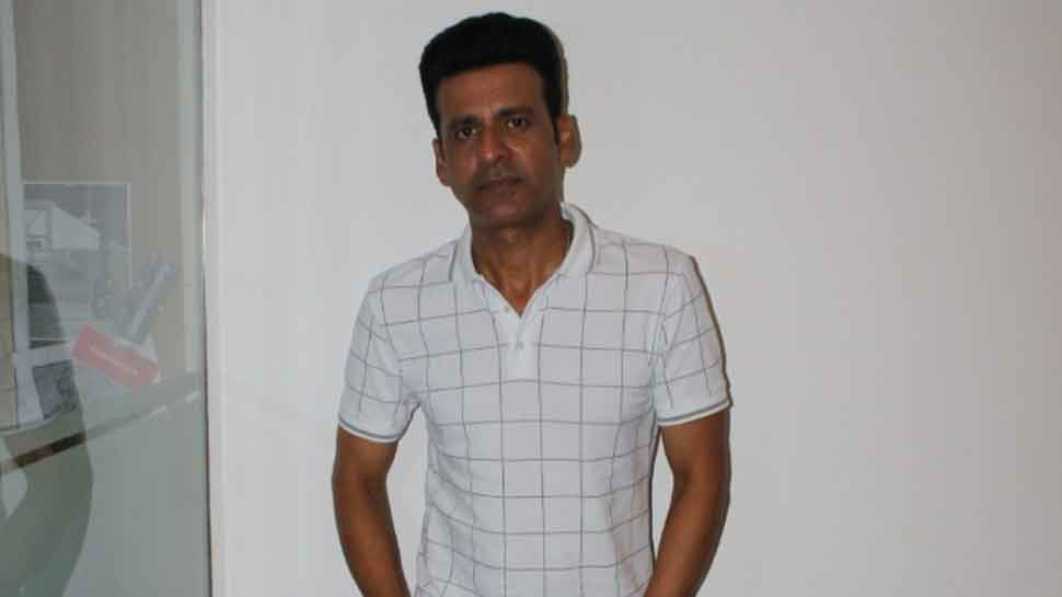 Manoj Bajpayee says 'Missing' will shock, stun audiences