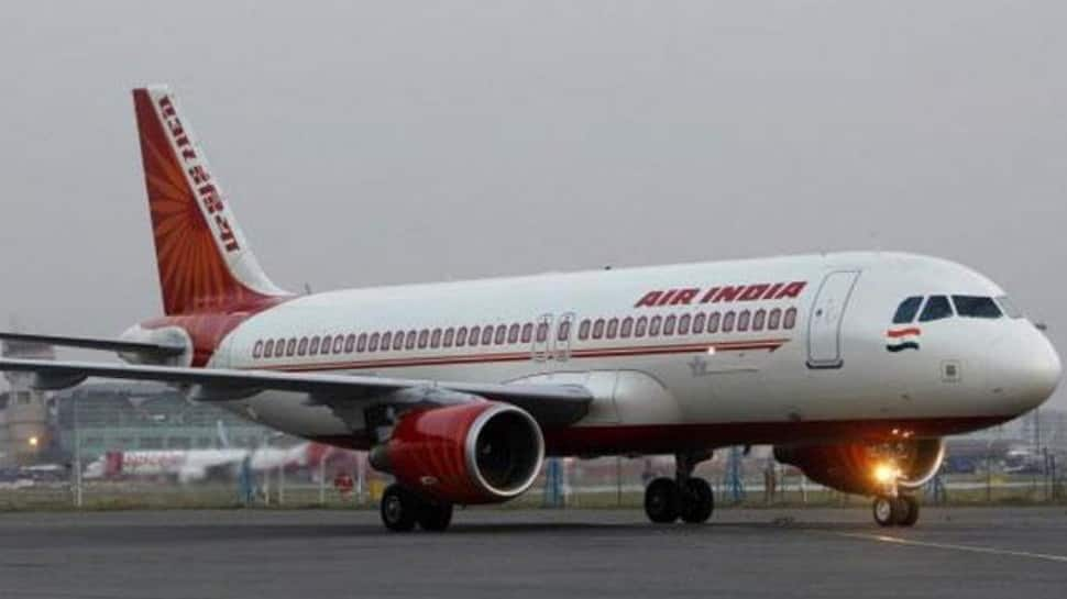 Air India pilots still waiting for govt nod for common pay structure