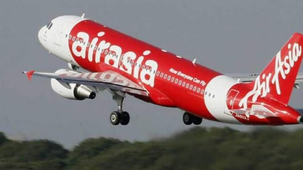 AirAsia offer: Domestic flight tickets to start from Rs 850, international at Rs 1,999