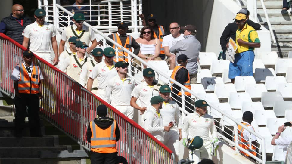 Steve Smith's shame: Australian media slams team's rotten cricket culture