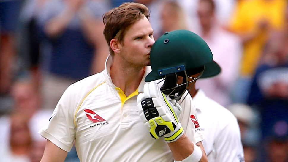 Sponsors 'deeply concerned' over Australia's ball-tampering scandal