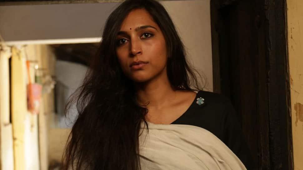 'Mukkabaaz' actor Zoya Hussain to join Saif Ali Khan for Navdeep's next
