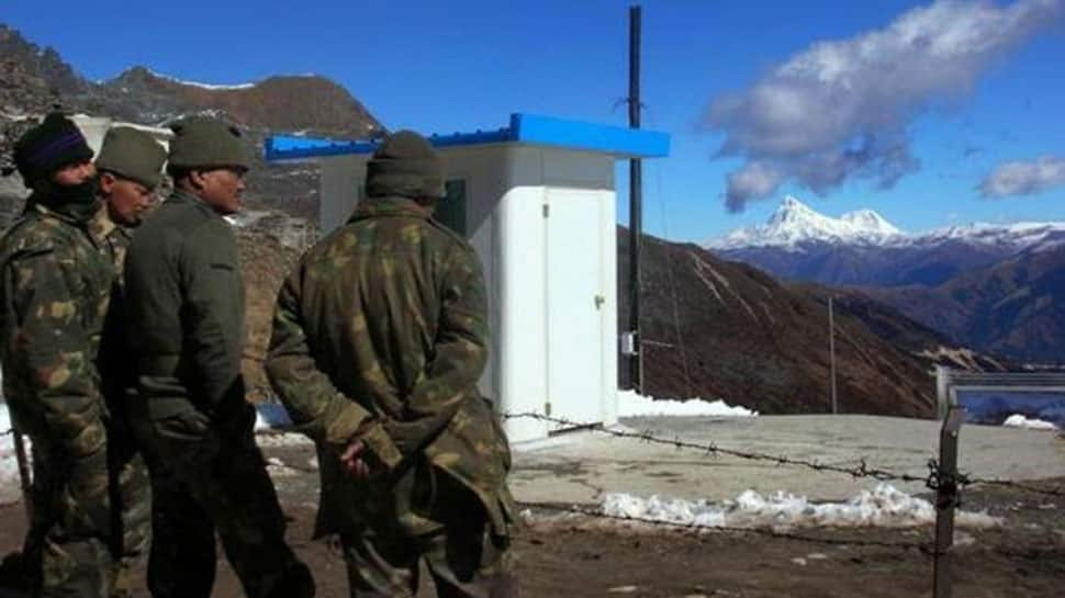 China reacts to India's warning, says 'Doklam belongs to us, no such thing as changing status quo'