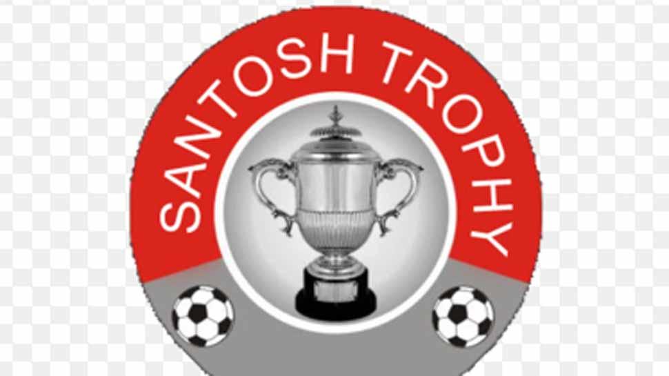 Santosh Tropjy: Punjab pip Karnataka, revive semi-final hopes
