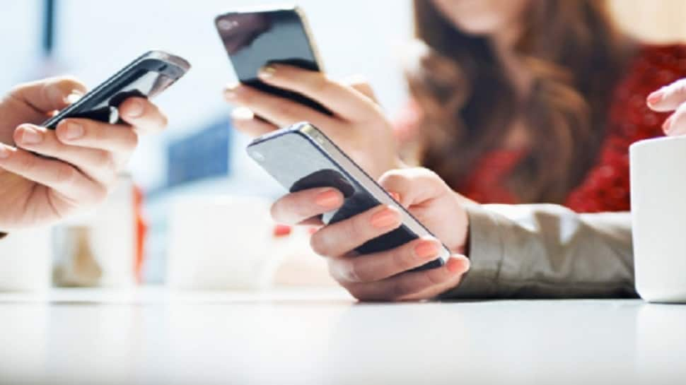 62% Indians run out of smartphone space every three months: Report