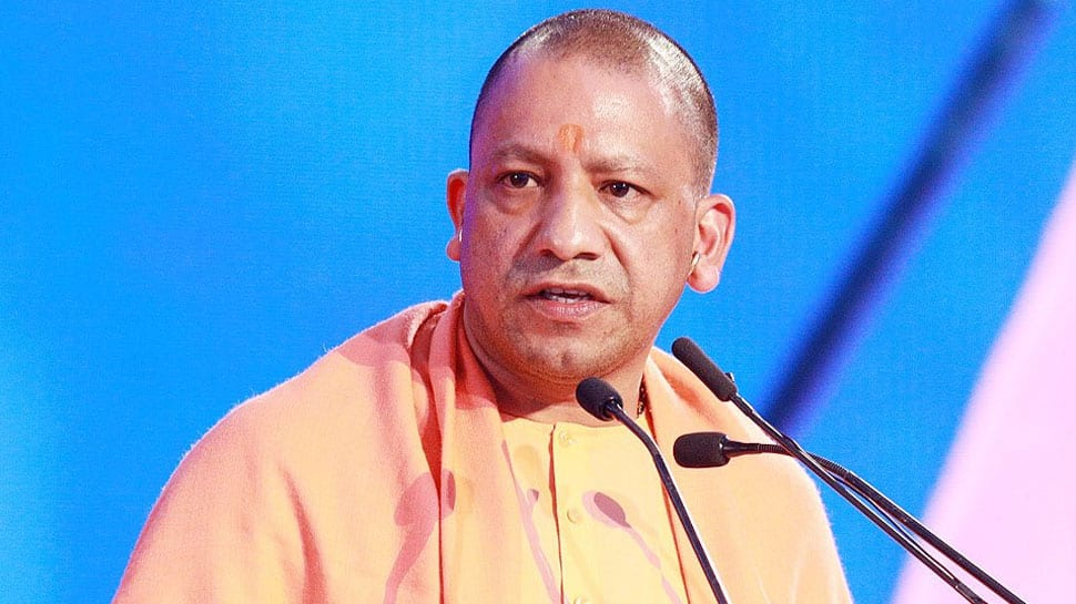 Yogi govt to re-introduced UPCOC bill in state Assembly on Tuesday