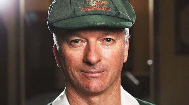 A balanced and focused perspective is needed in the condemnation of those involved in ball-tampering: Steve Waugh