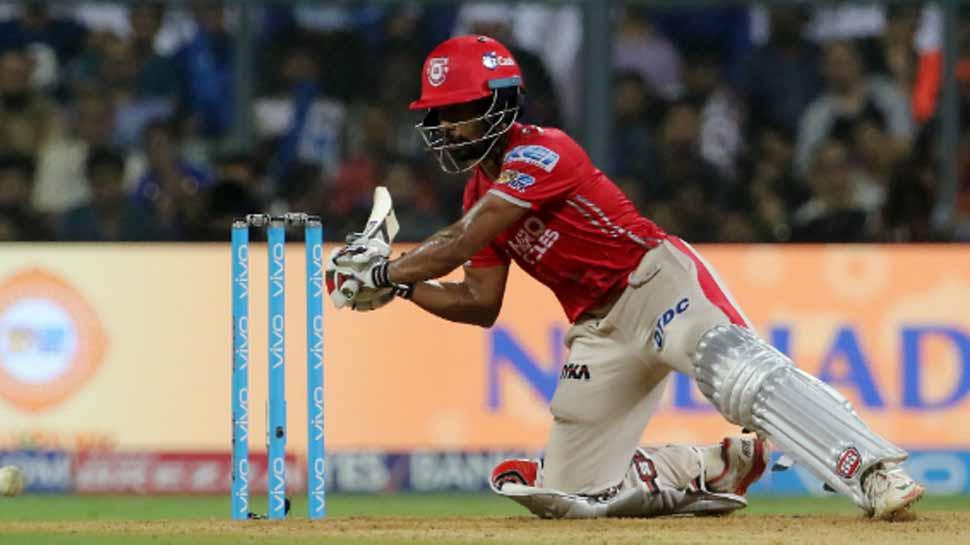 Sunrisers Hyderabad can manage without David Warner: Wriddhiman Saha