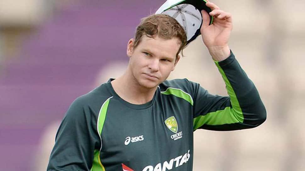Ball-Tampering: Steve Smith, David Warner, Cameron Bancroft suspended by Cricket Australia