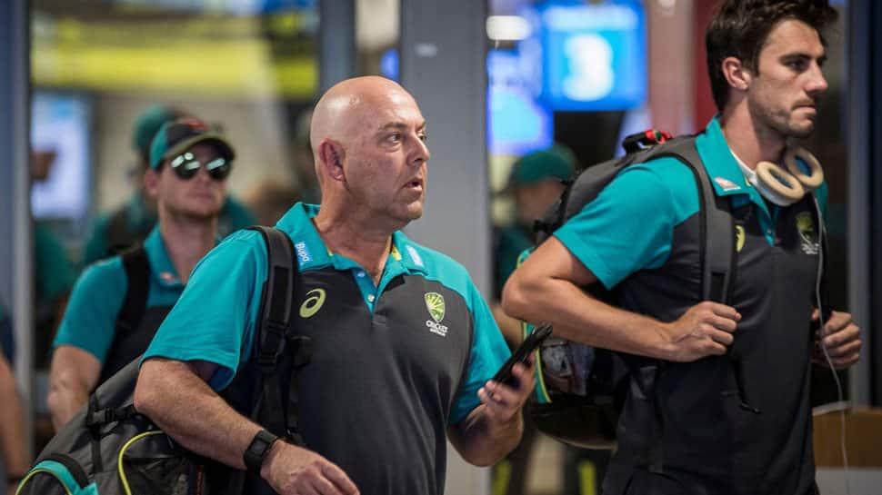 Australia coach Darren Lehmann to break his silence in ball-tampering row
