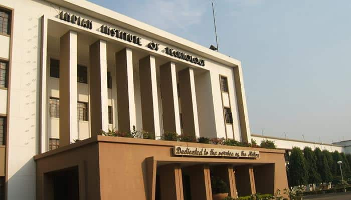 UGC acts to ensure more women in IITs: List of measures taken
