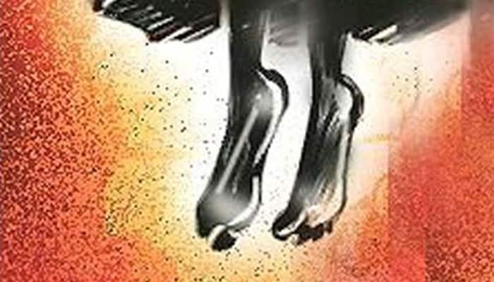 Hapur: 8-year-old girl hangs herself after watching a crime show with friends
