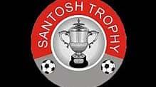 Santosh Trophy: Karnataka beat Mizoram, set up semifinal clash against Bengal