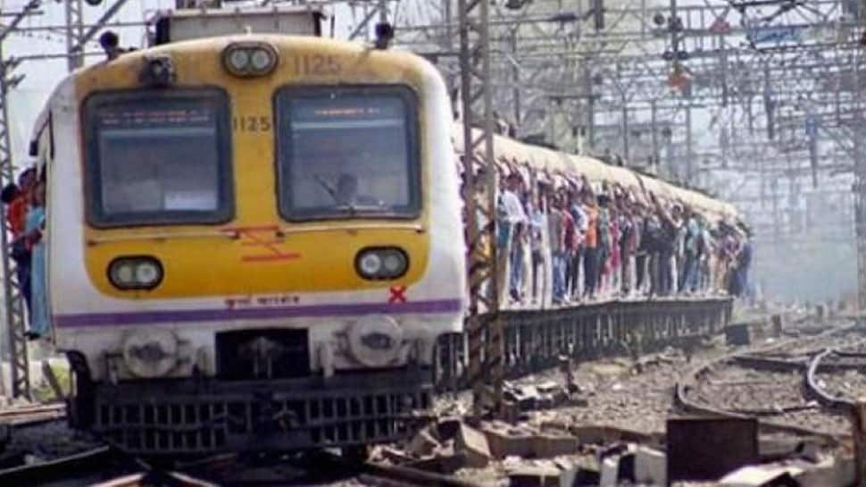 Extension of Harbour Line services from Andheri to Goregaon to be inaugurated on Thursday
