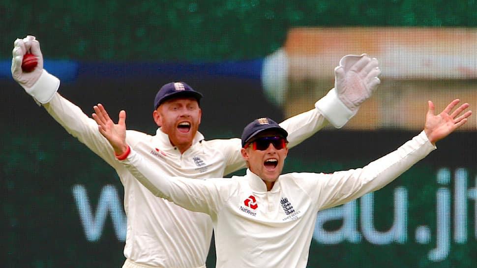 England skipper Joe Root hails New Zealand cricket culture