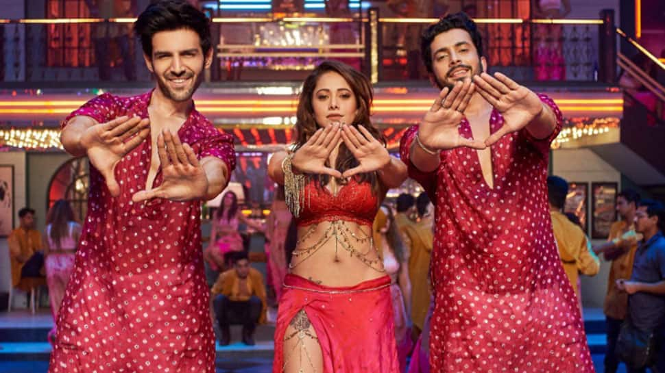 Sonu Ke Titu Ki Sweety Box Office collections: It's a blockbuster!