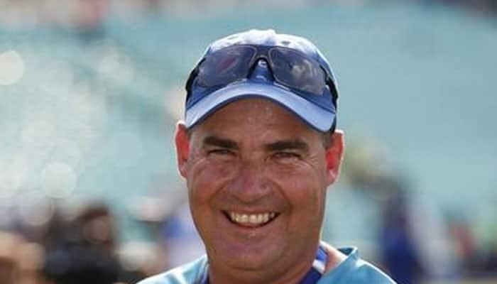 Former coach Mickey Arthur slams 'boorish' Australia cricketers