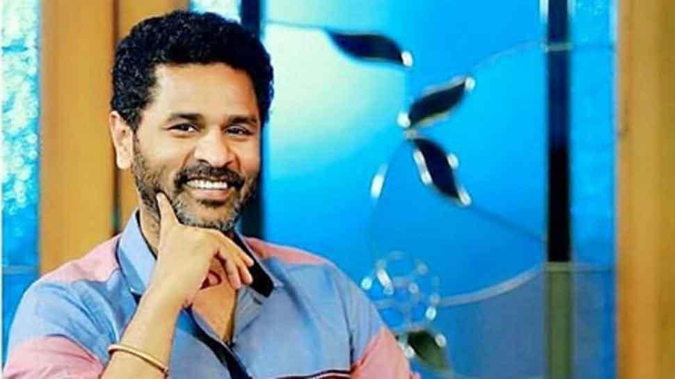 Prabhudheva not dancing in 'Mercury', says director