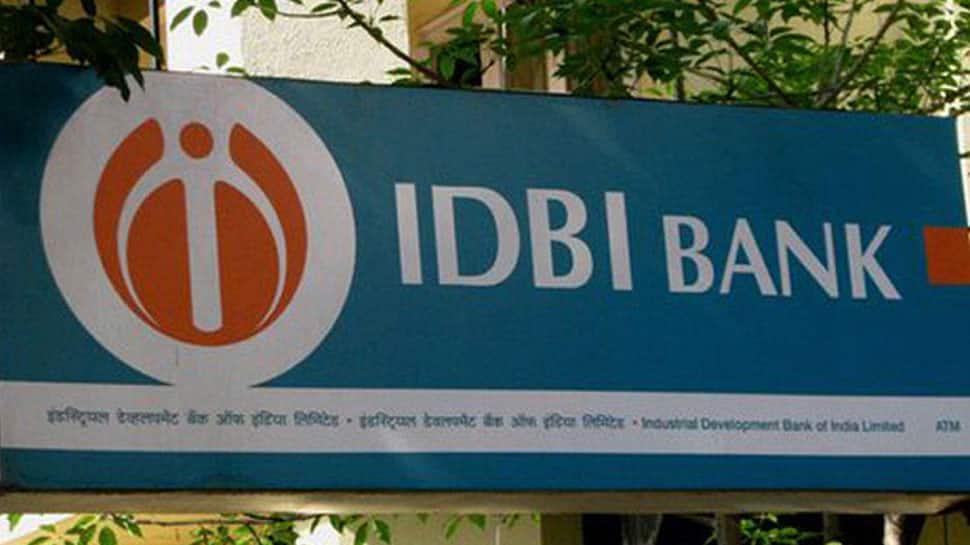 Fishy loans: CBI registers 3 FIRs in Rs 743 crore bad loans in IDBI bank
