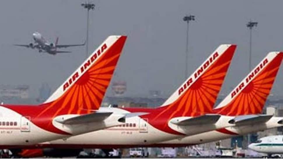 UPA made the Maharaja a beggar, we are restoring his glory: Minister on Air India sale