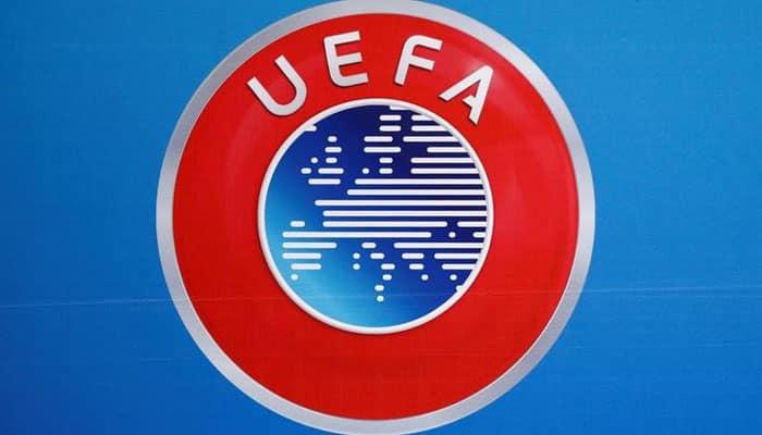 UEFA drops case against Atalanta over racist chanting