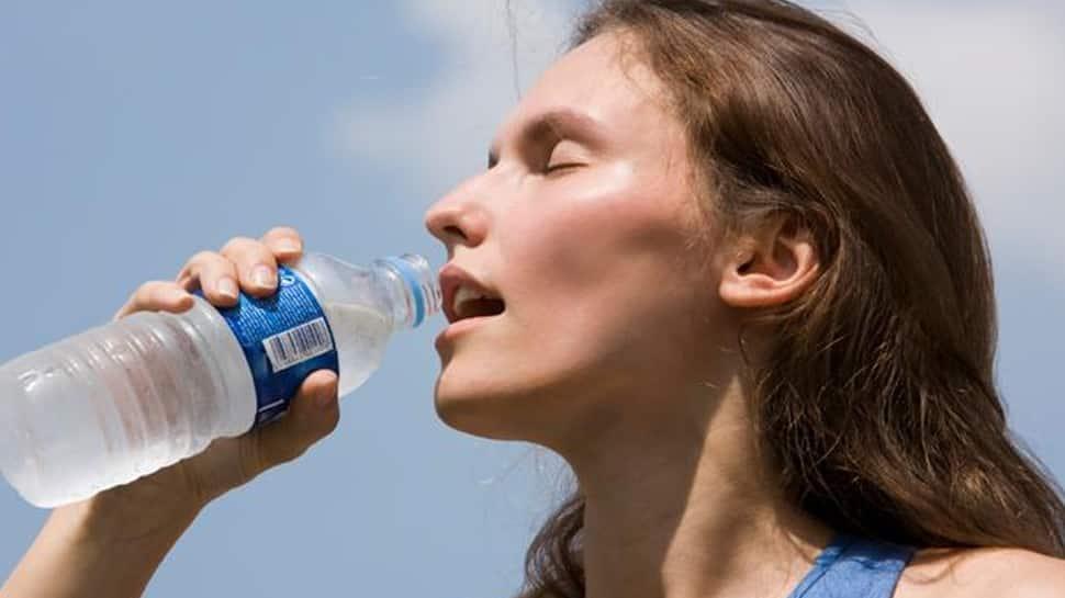 Summer tips: Here's how you can prevent heatstroke