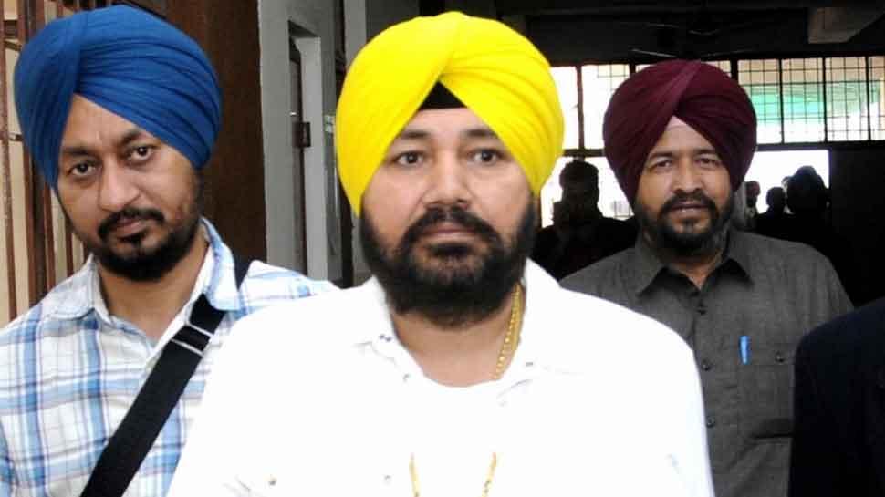 Daler Mehndi human trafficking case: Court suspends singer's 2-year jail term