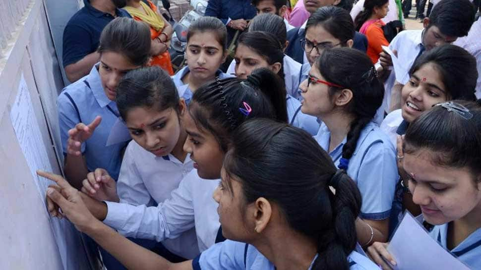 CBSE papers circulated 'out of friendship' on WhatsApp groups, say police