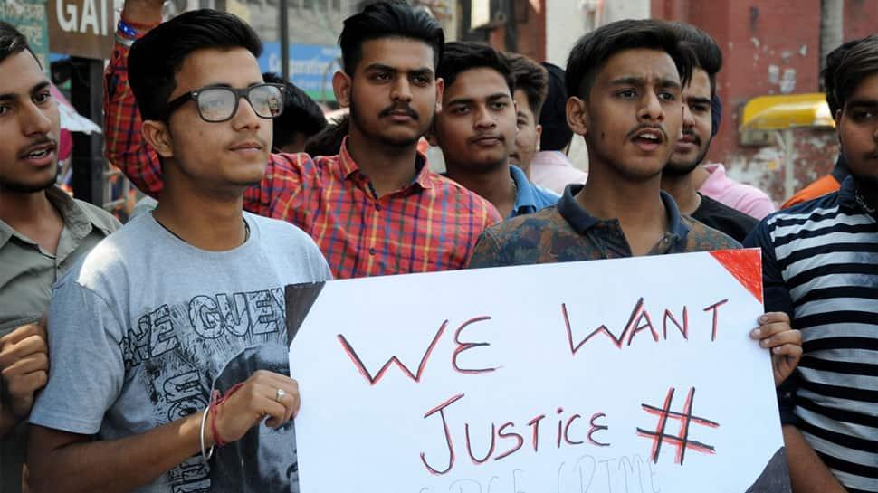 CBSE leak: 3 arrested in Jharkhand; main culprit an ABVP leader, alleges Congress