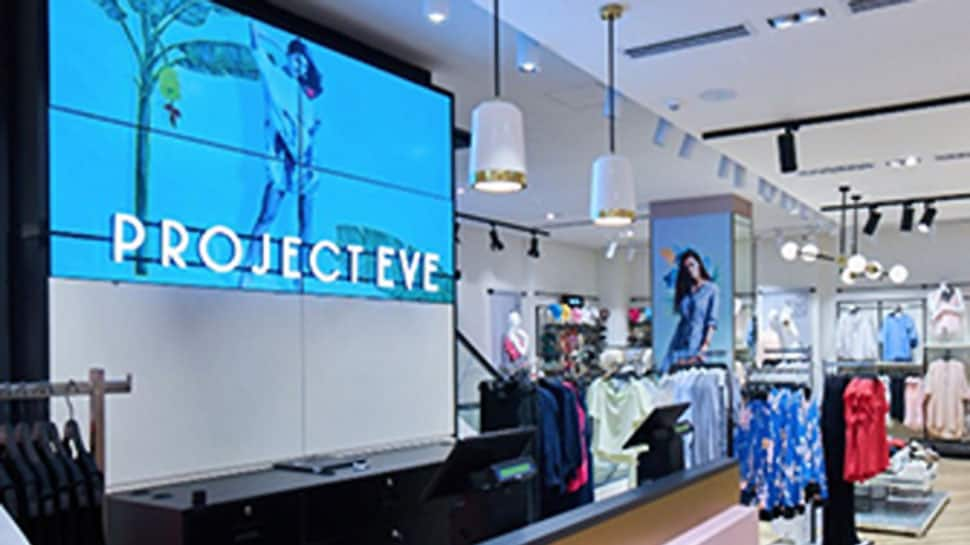 Reliance Retail expands Project Eve store experiment store in Delhi
