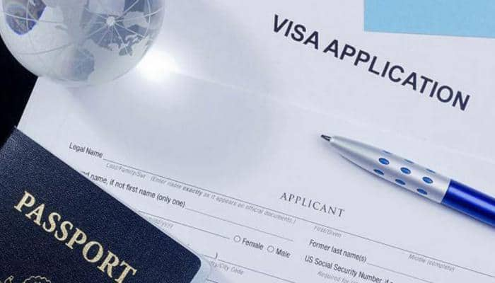 Over 14 million US visa seekers to get social media profiles scanned