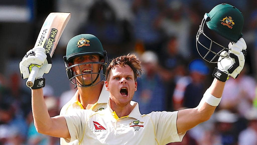 Cricket Australia considering ban on sledging in ball-tampering fallout