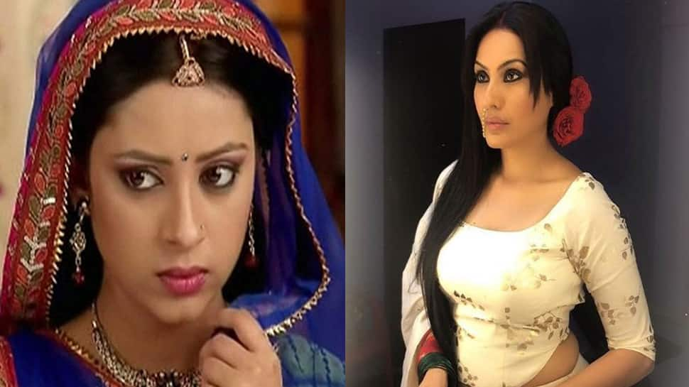 Kamya Panjabi remembers Pratyusha Banerjee on her second death anniversary
