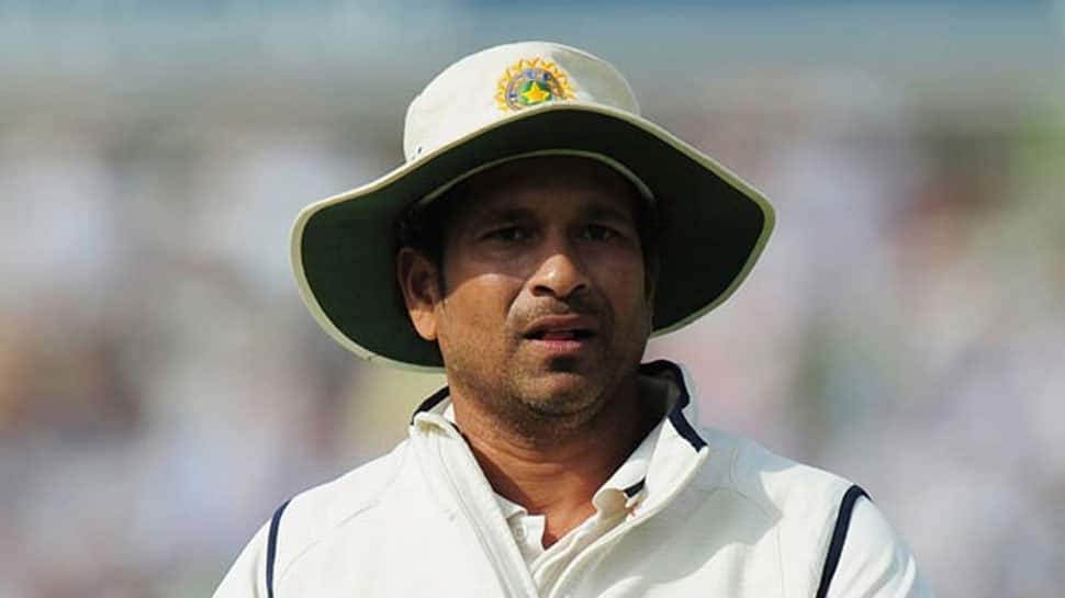 Sachin Tendulkar donates entire salary as MP to Prime Minister's Relief Fund