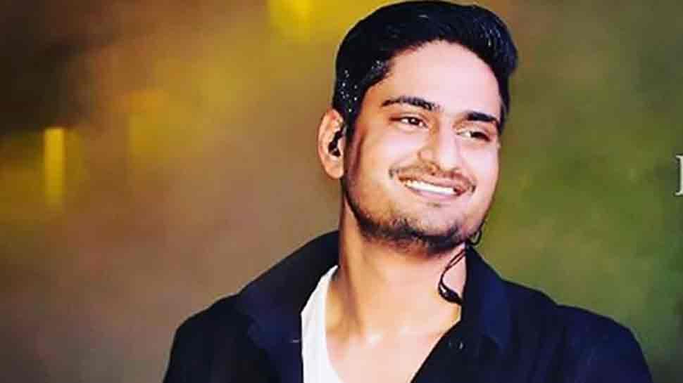'Bulleya' hitmaker wants to sing for Hrithik Roshan