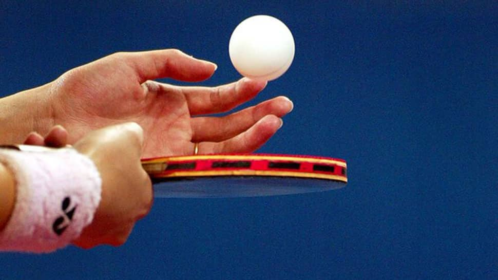 Raj Mondal-Sourav Saha settle for doubles bronze in Spanish Open Challenge